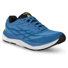 Topo Athletic Magnifly 3 Buty do biegania Mężczyźni, niebieski